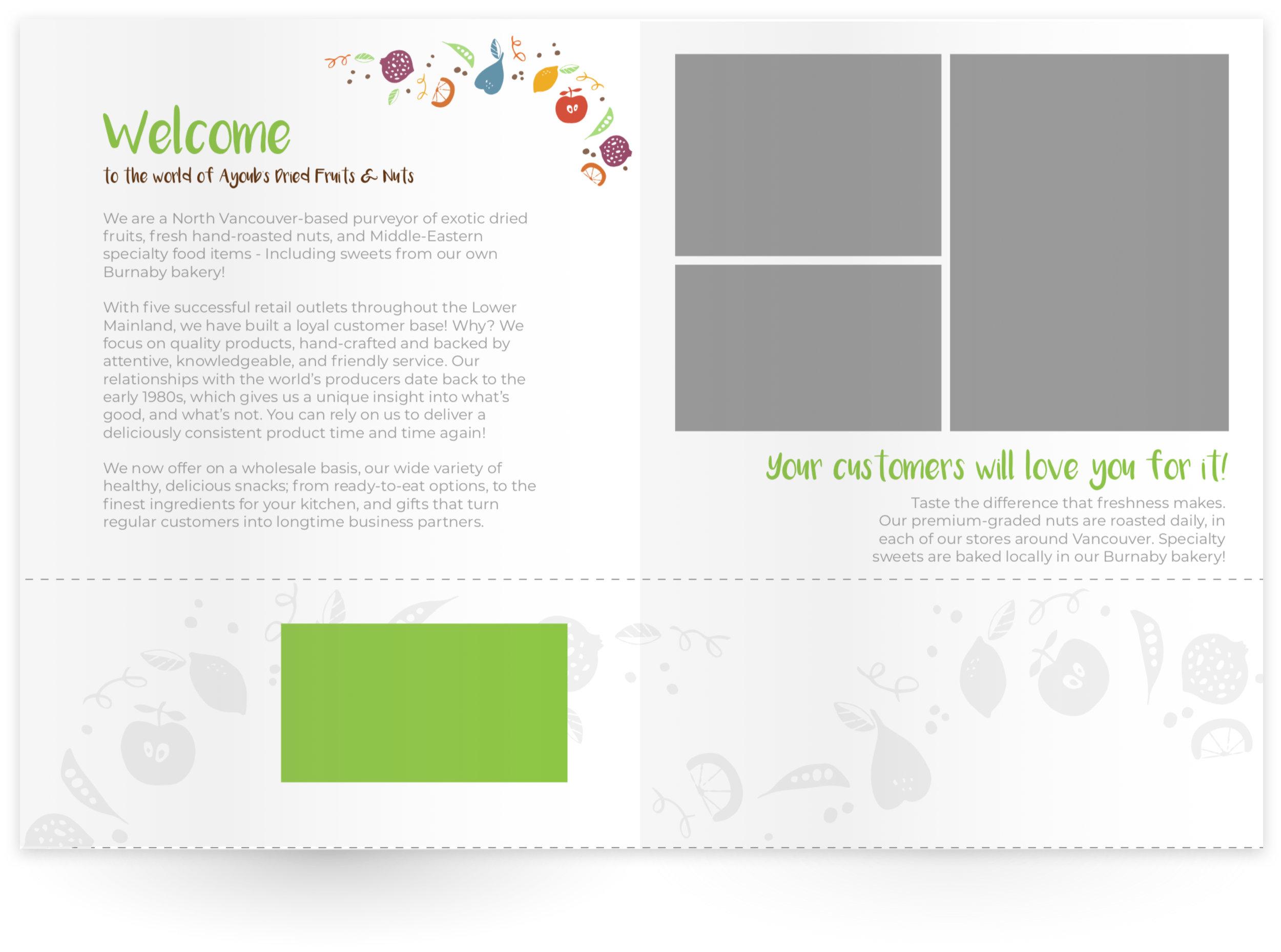 WS Folder - Inside.jpg