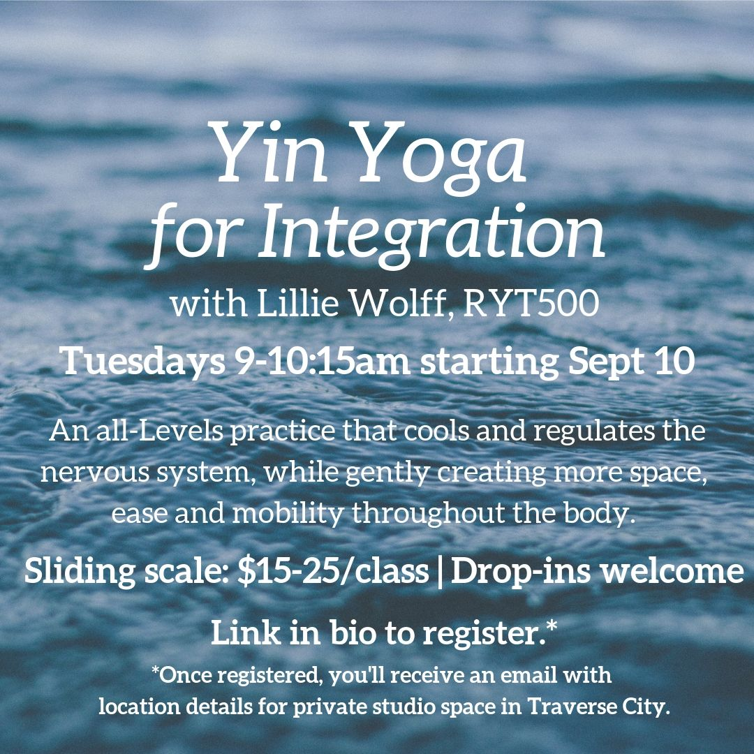 Yin yoga for integration (1).jpg