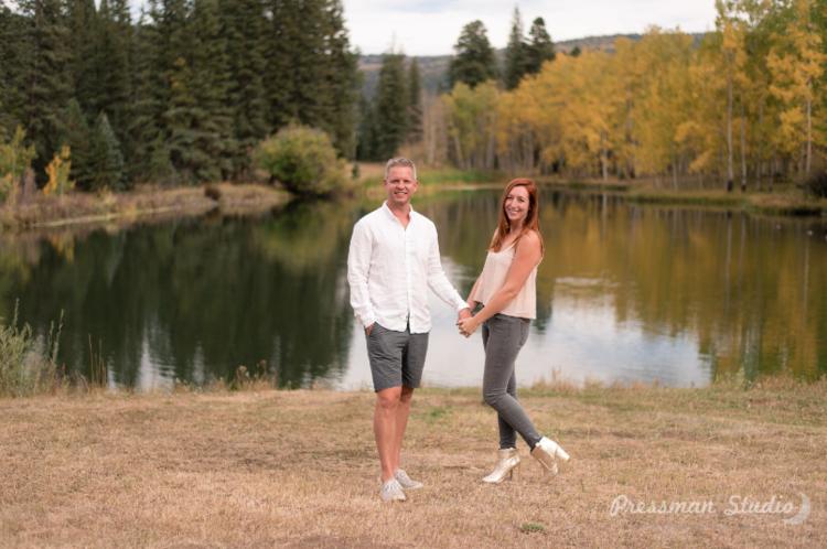 Josh&Nicole_Founders.png