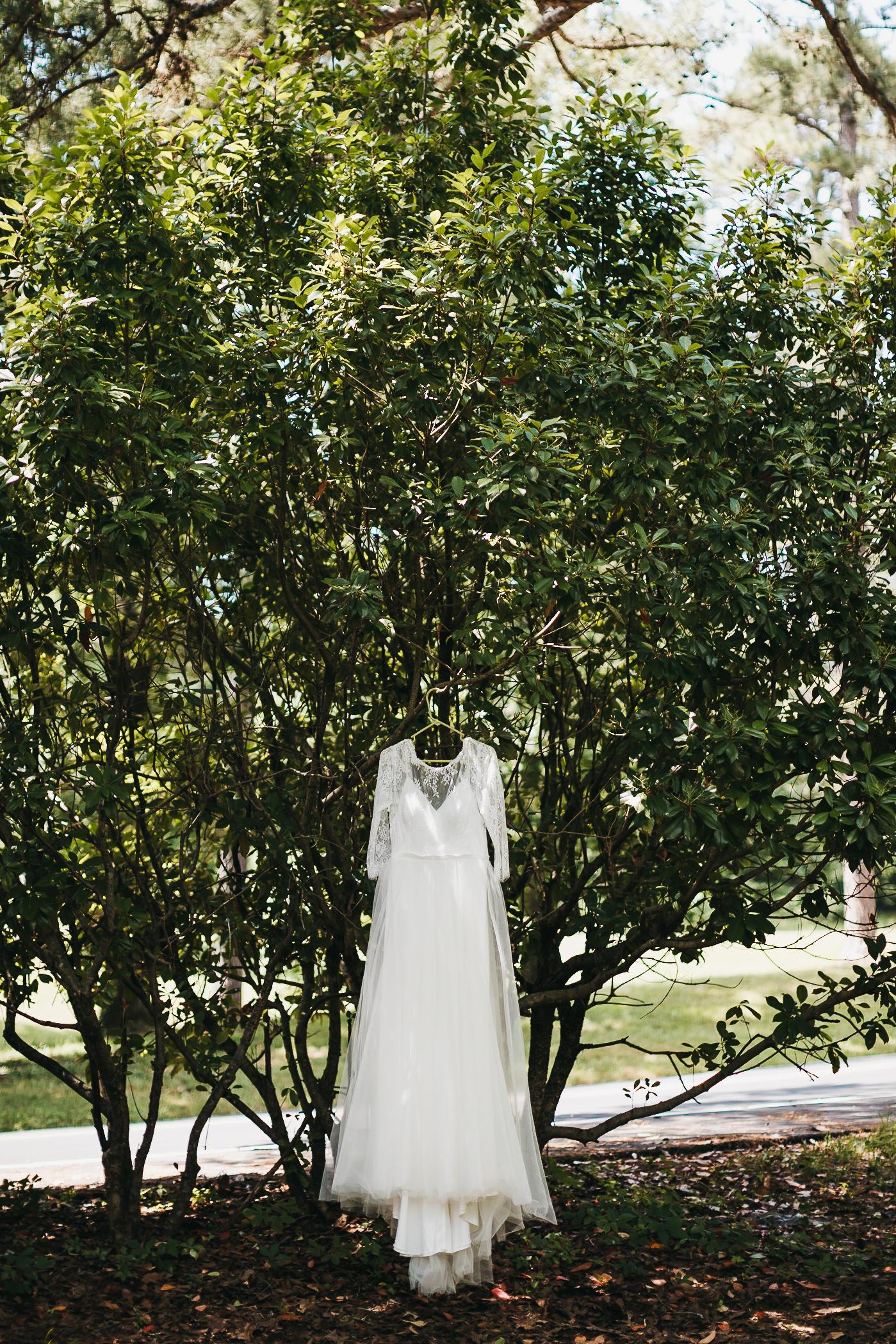 Wedding Dress Missouri Arkansas Tennessee