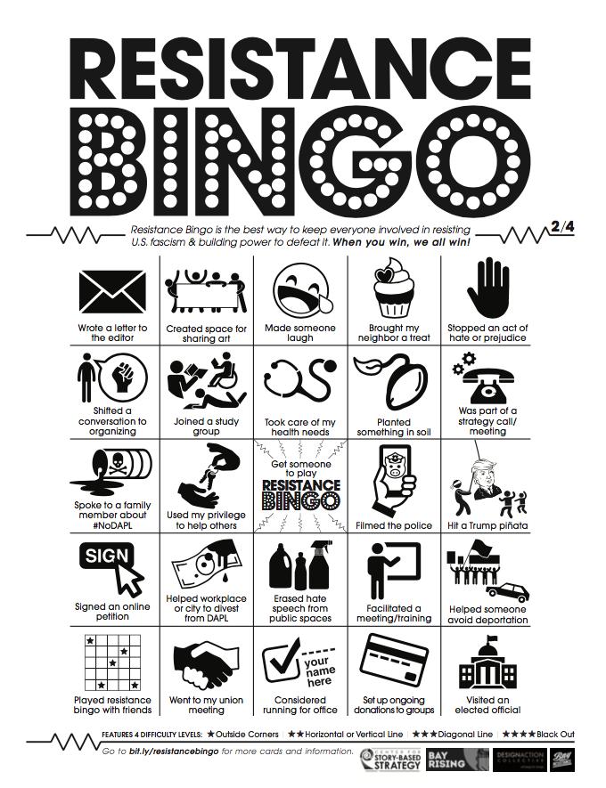bingo-card-2-eng_orig.png