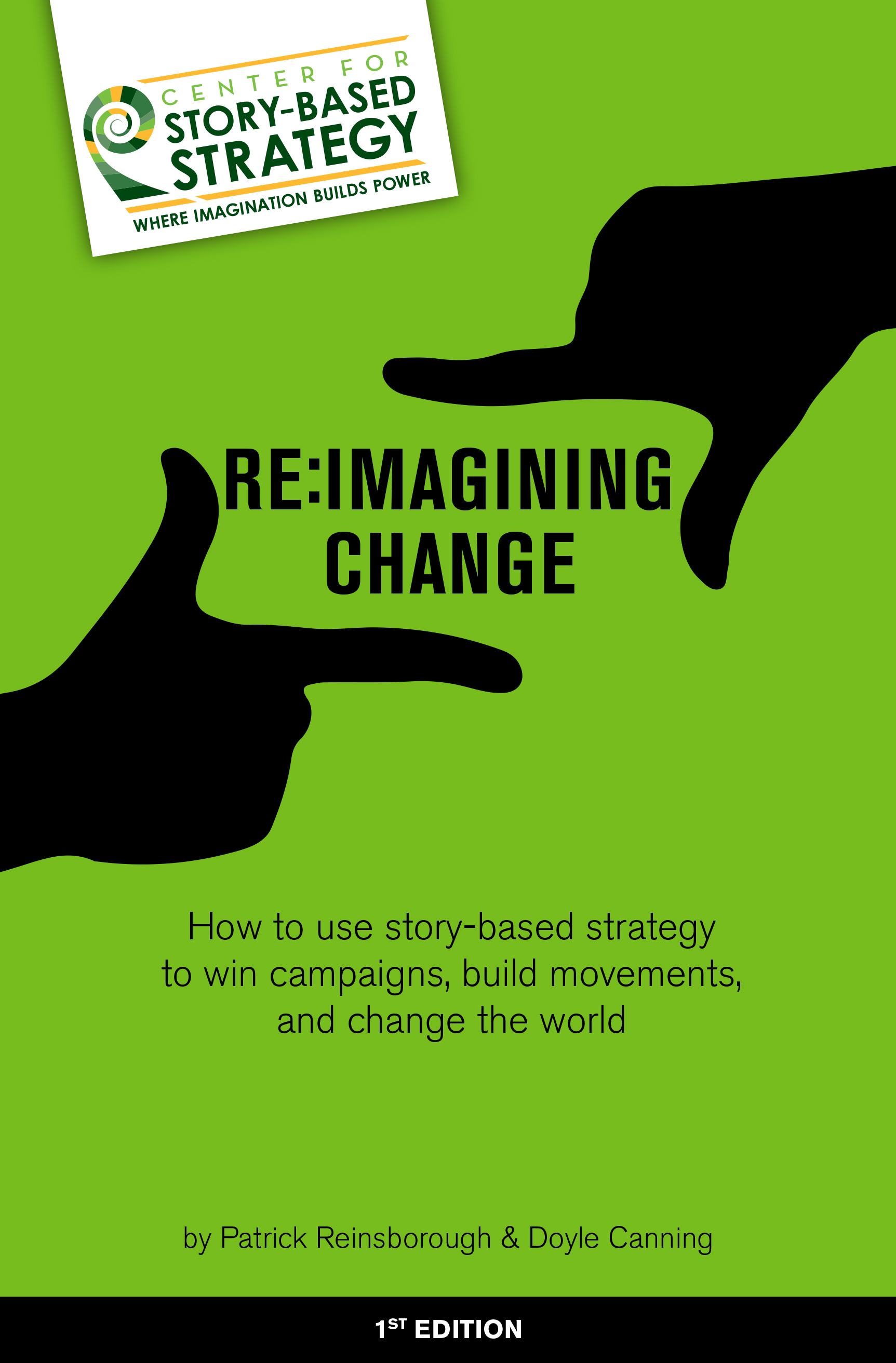 CSS-ReimaginingChange-1stEd EBOOK_cover.jpg