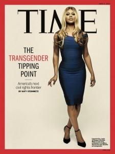 TransgenderTippingPoint.jpg