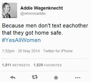 YesAllWomen.jpg