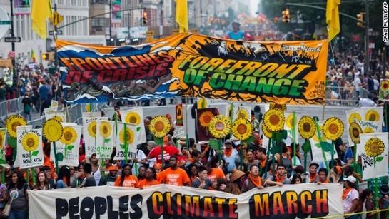 PeoplesClimate.jpg