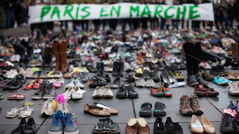 ParisEnMarche.jpg