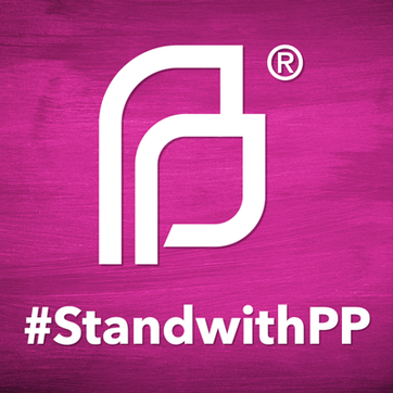 StandWithPP.png