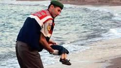 RefugeeChild1.jpeg