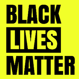 BLM1.png