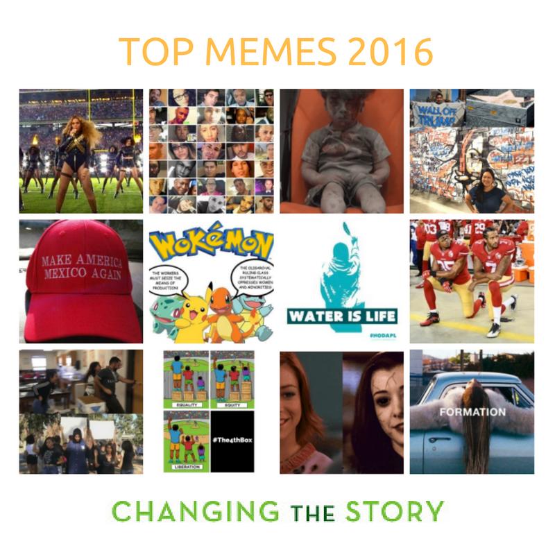 top-memes-2016-logo_orig.png