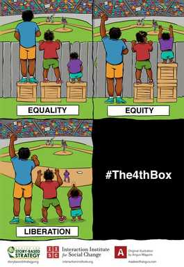 the4thpanel-branded-2x2-blackbox_1.jpg