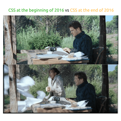 css-at-the-beginning-of-2016-vs-css-at-the-end-of-2016.png