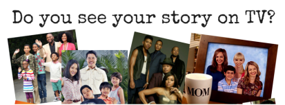 Do you see your story on TV.png