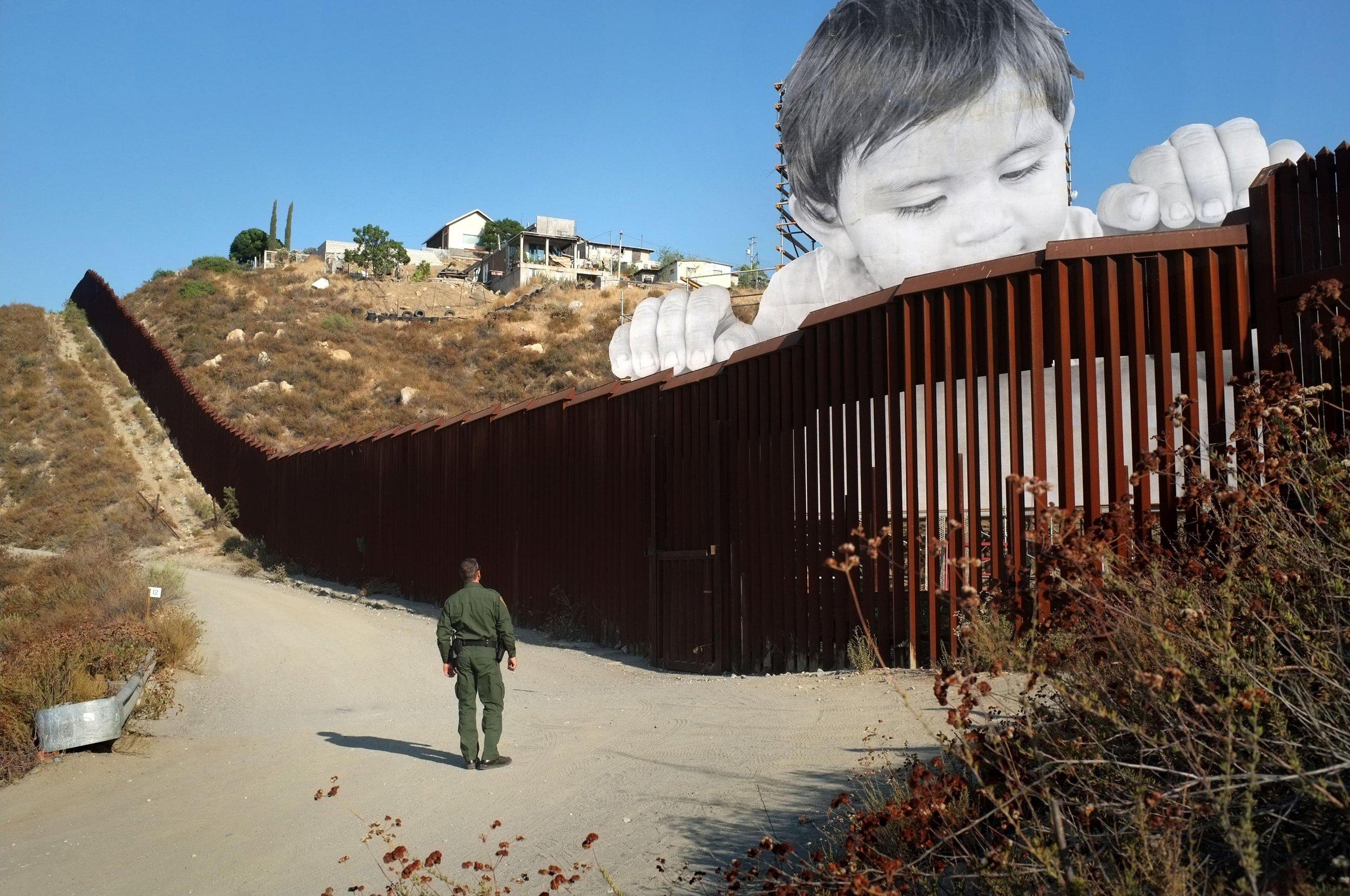 Wall Kid.jpg