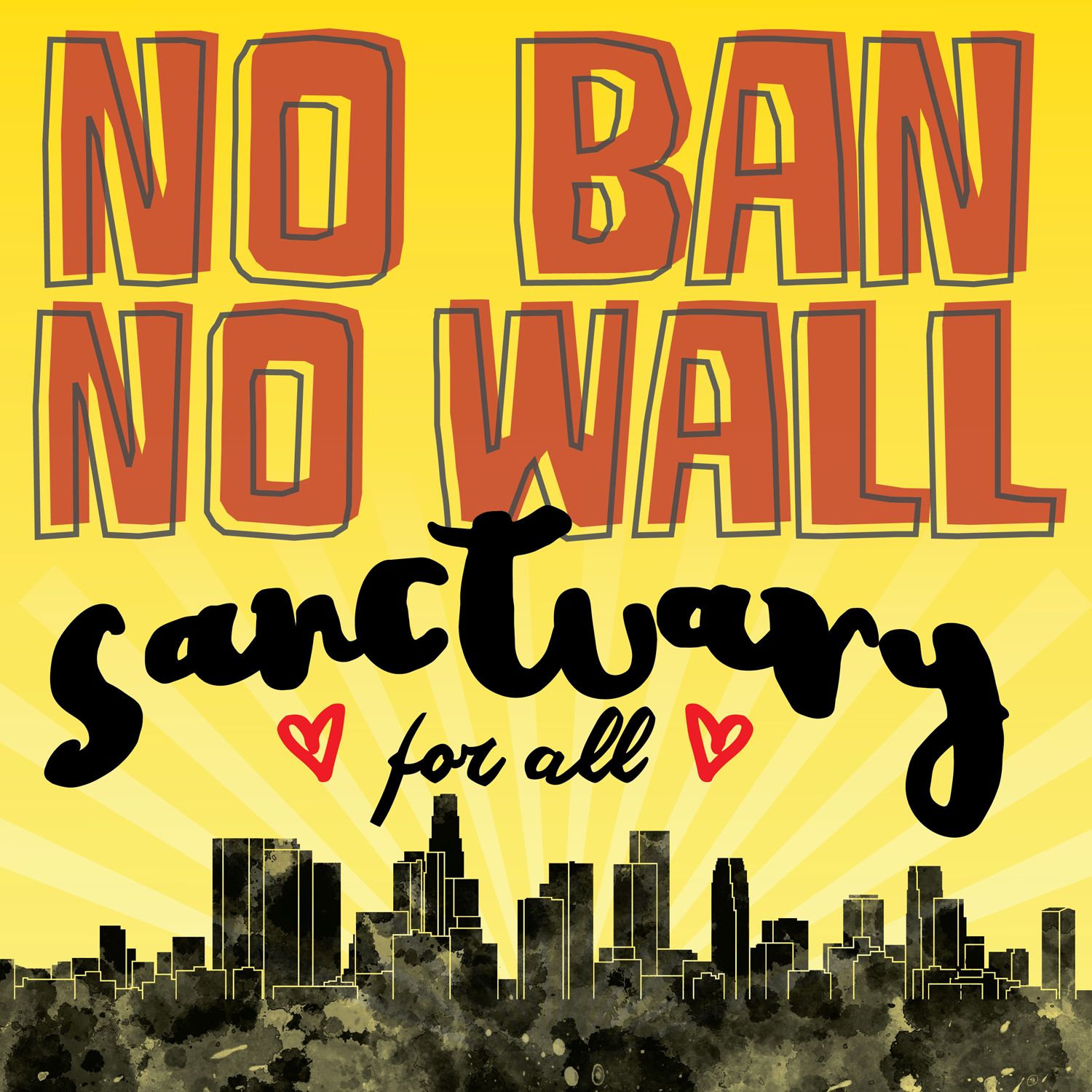 NOBAN_NOWALL_GRAPHIC.png
