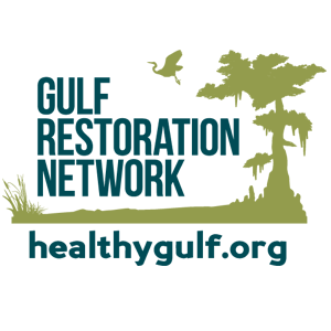 gulf-res_1.png