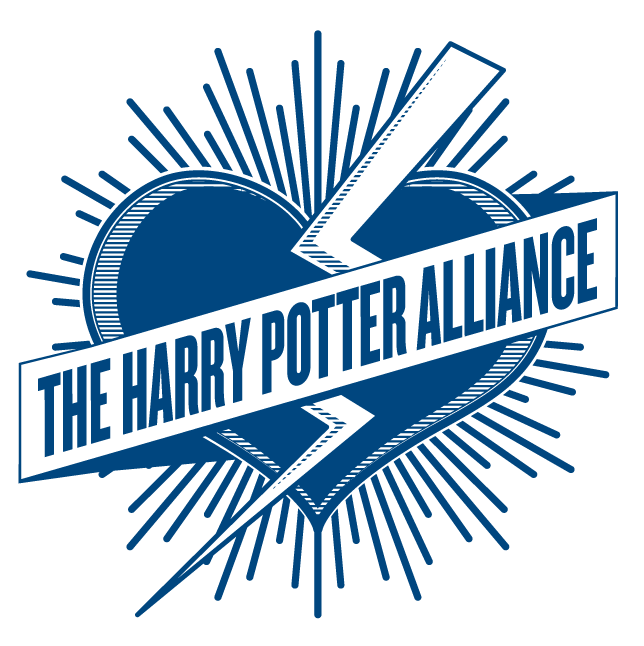 hpa-logo-dk.png