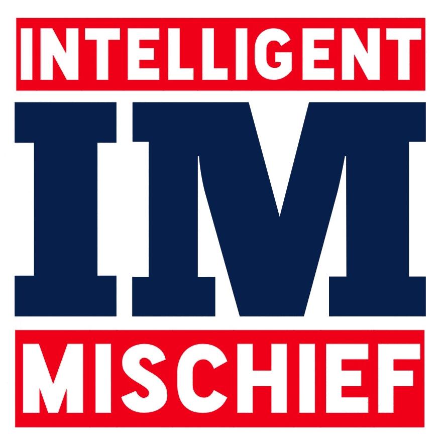 IM Logo Color2.jpg