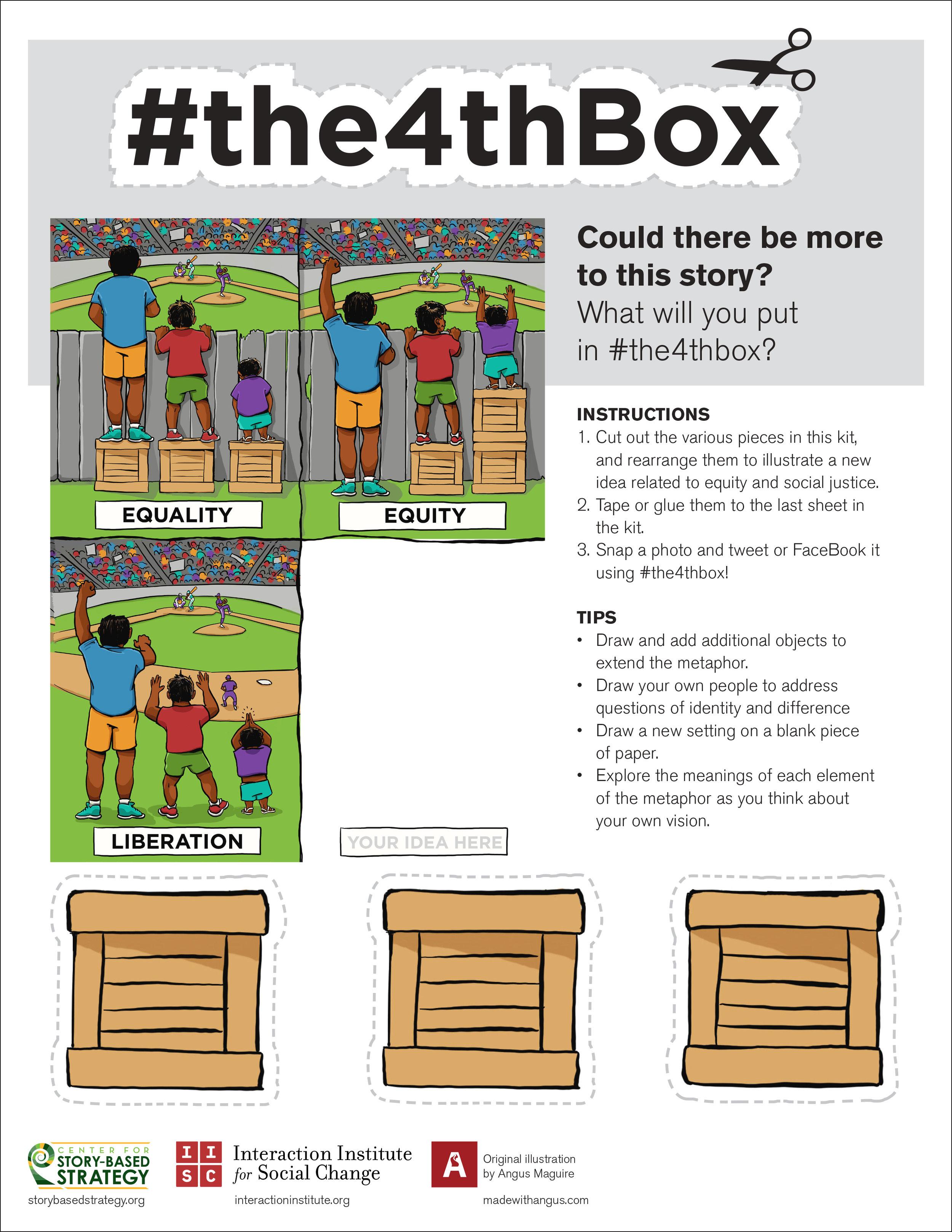 CSS_4thBox_Cutouts_v1.jpg