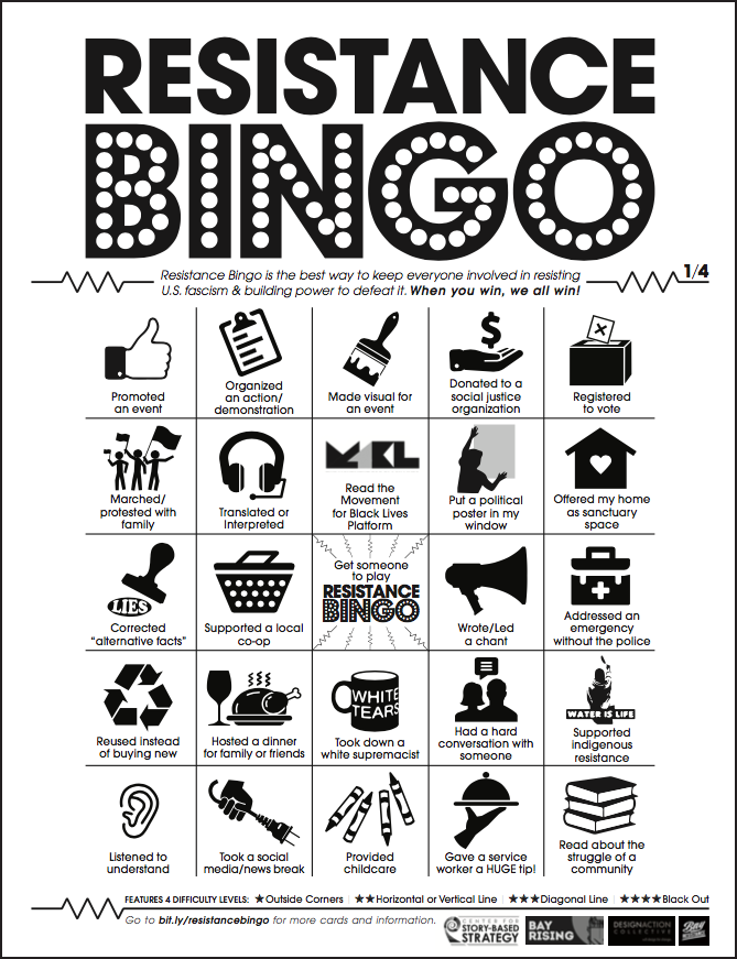 Bingo1_English.png