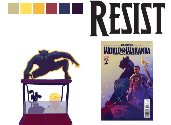 Black-Panther-artboard4.jpg