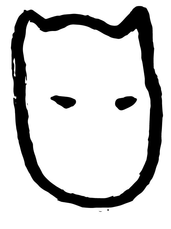 Black-Panther-Mask.jpg