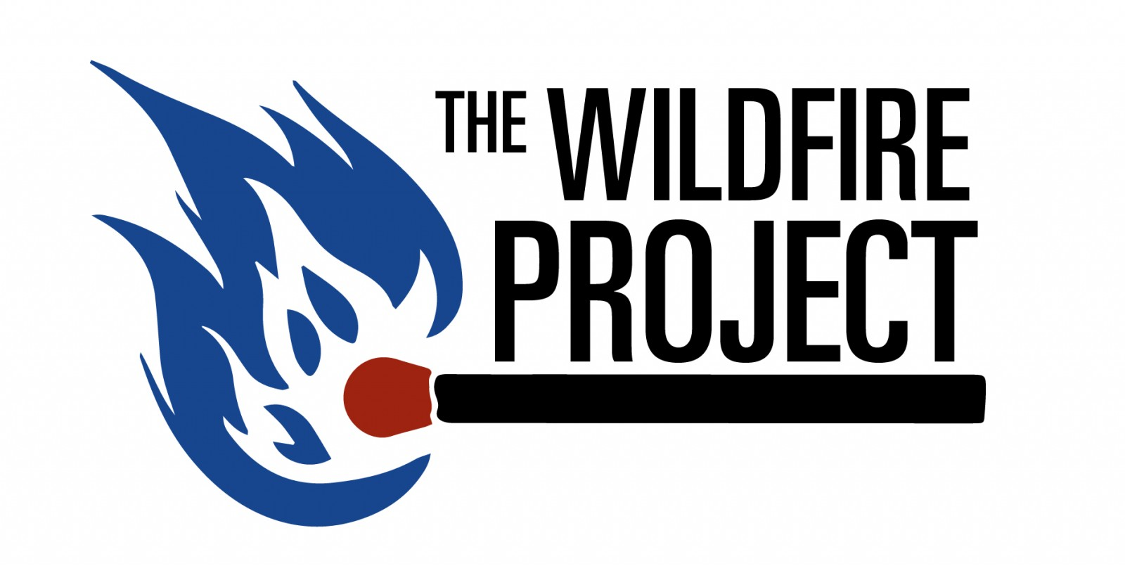 11.15.13-wildfire-logo.jpg