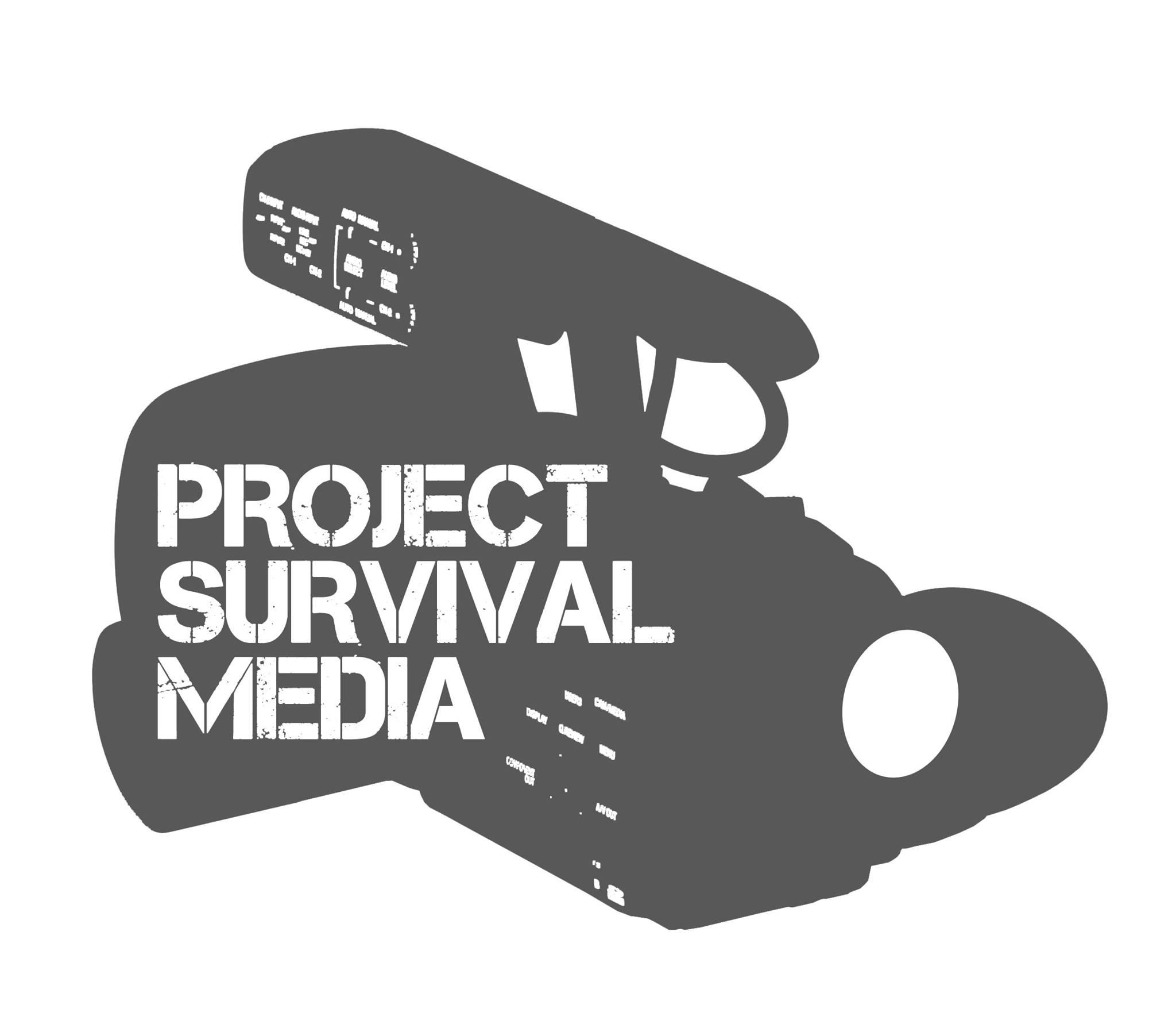ProjectSurvialMedia.jpg