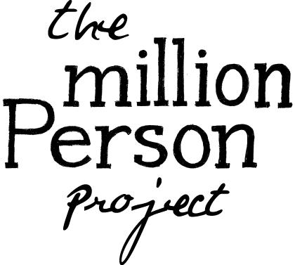 MillionPersonProject.jpg