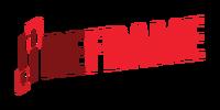 reframe-logo-2018-notag.png
