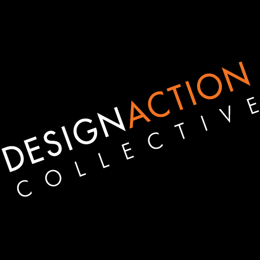 DesignAction.png