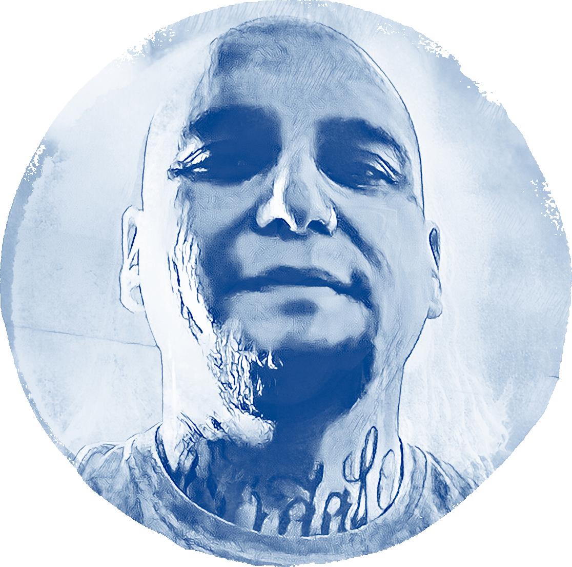 Cristobal Lagunas, CSS Network Trainer