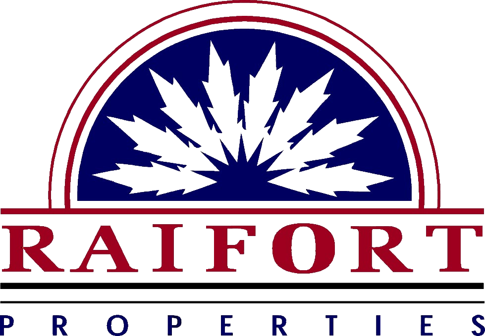 Raifort Properties Color Logo (transparent).png