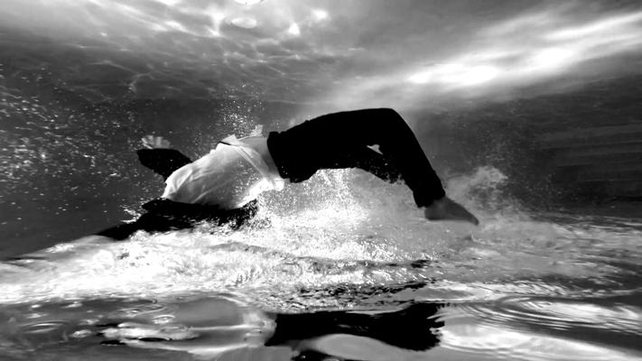 DC-Swim.jpg