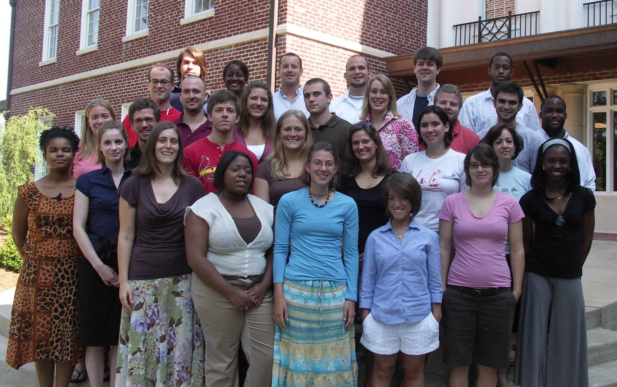 MTC Class of 2007.jpg