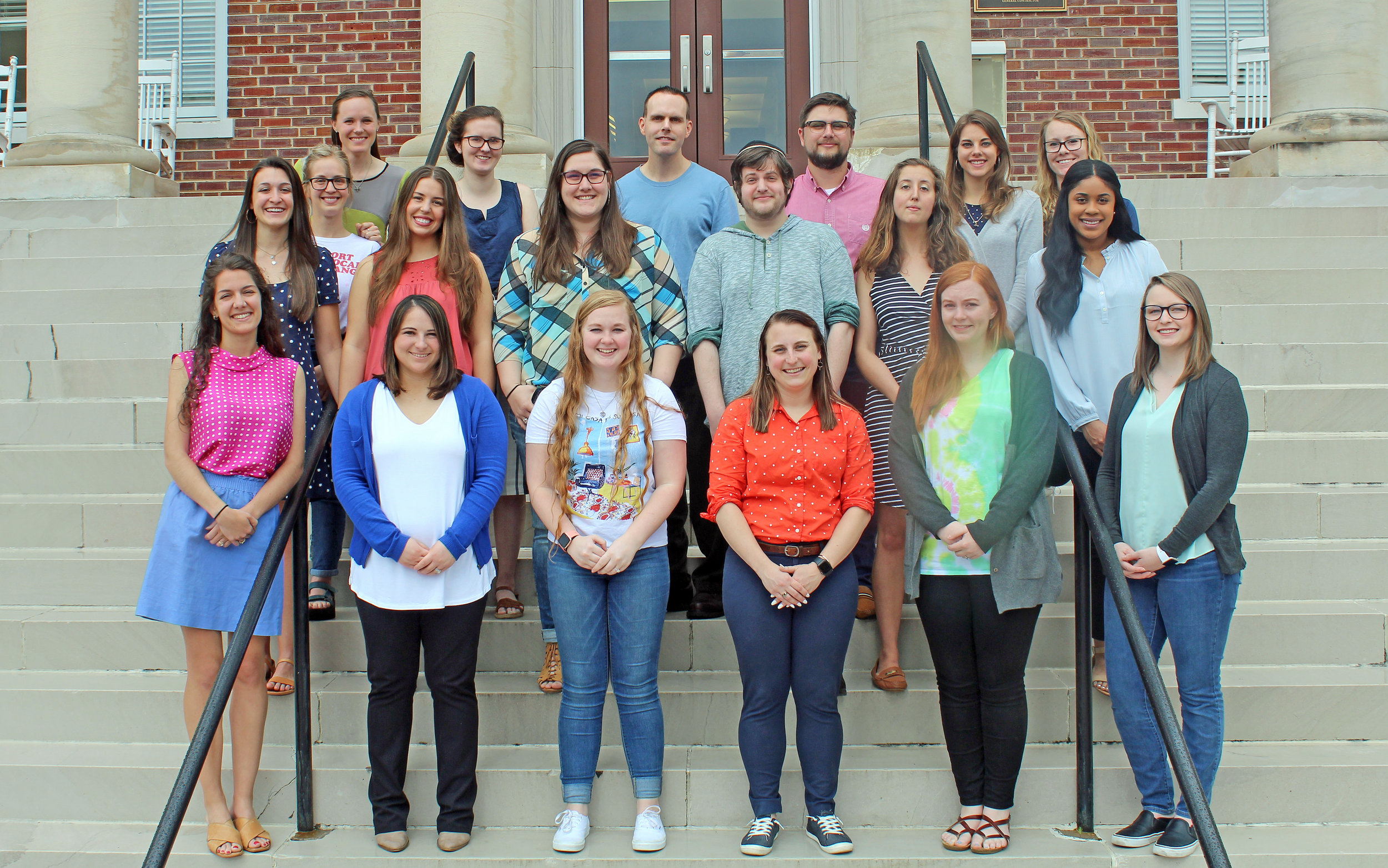 Final Cropped Adjusted Class of 2017.jpg