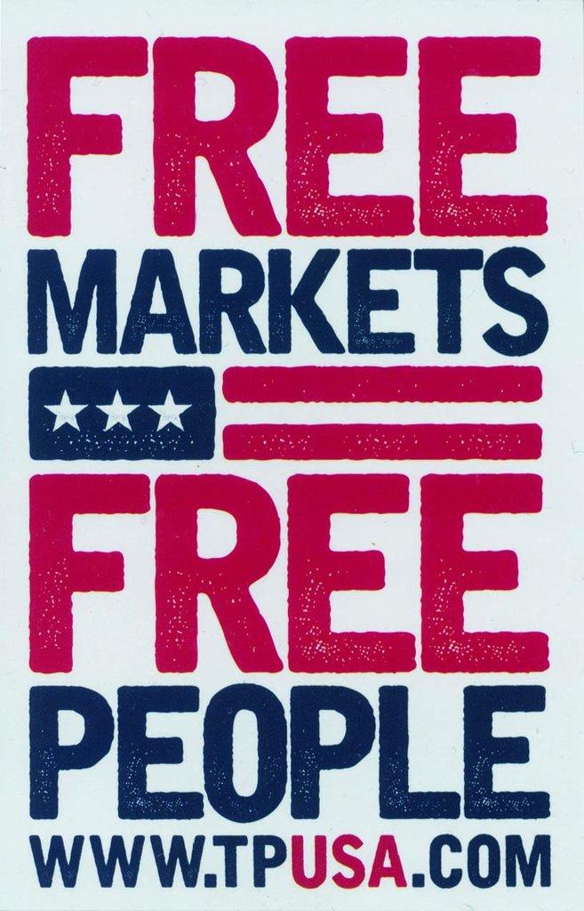 freemarketsposter.jpg