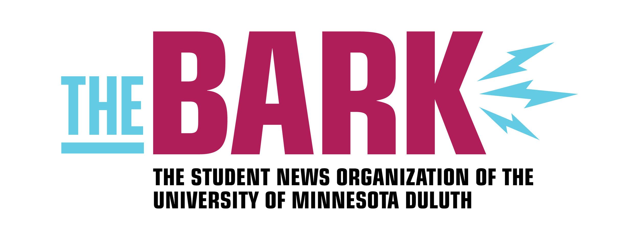TheBark_Logo_Wordmark_WithTagline_v1.jpg