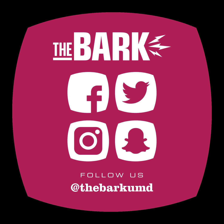 TheBark_SocialMediaCrest_v1-01.png