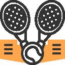 tennis (3).png