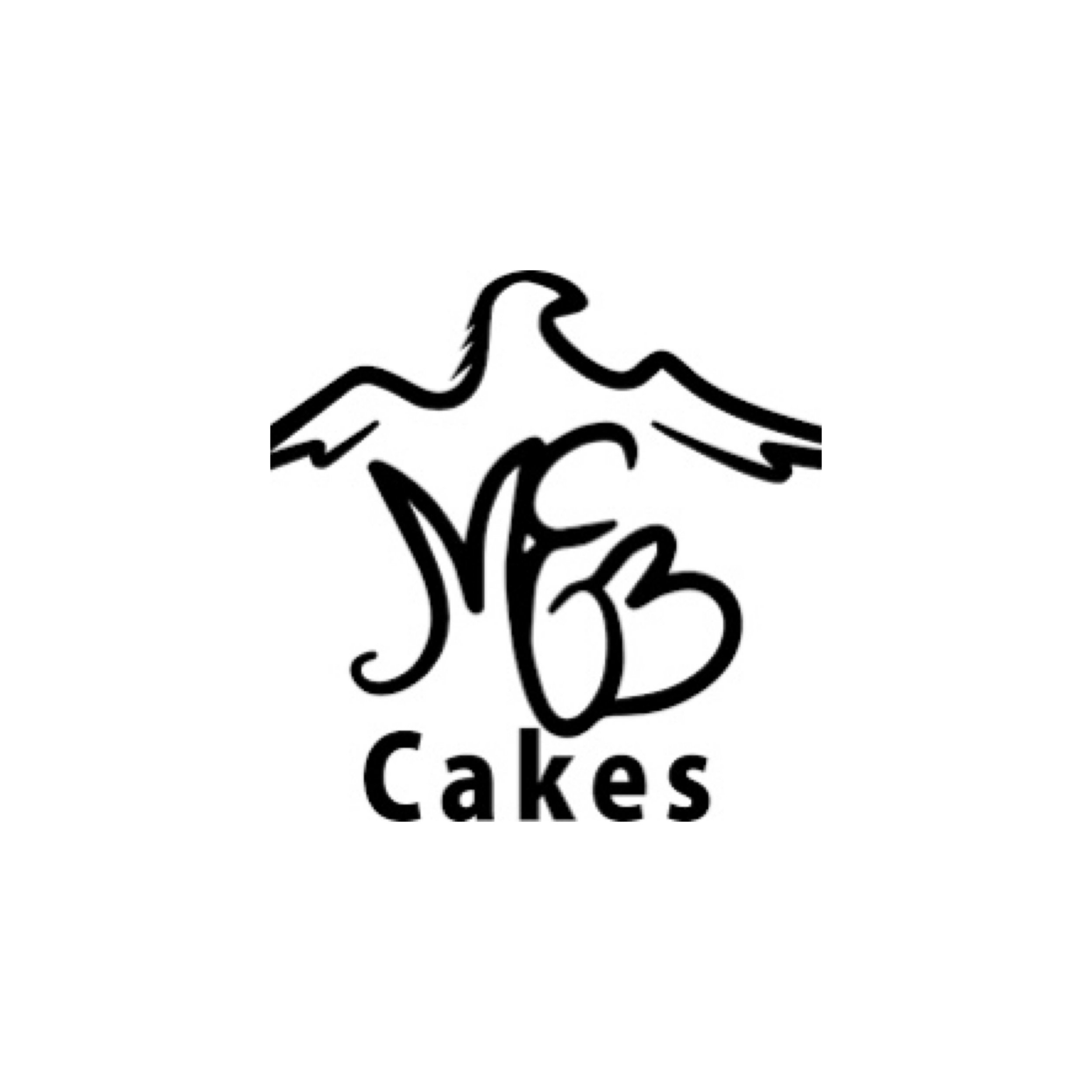 MEB Cakesweddings@mebcakes.com(281) 773-0964 -