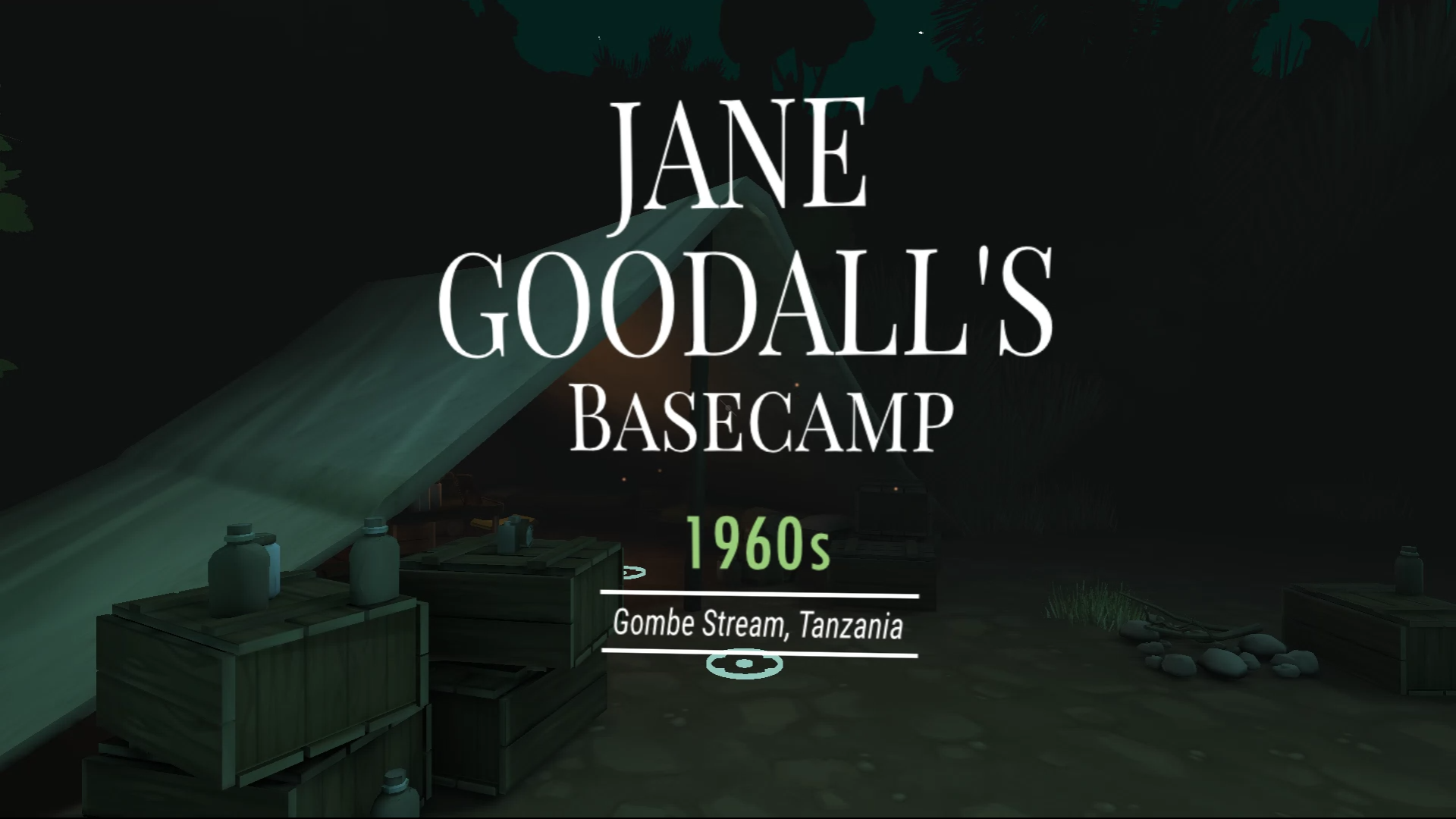JaneGoodall1.png