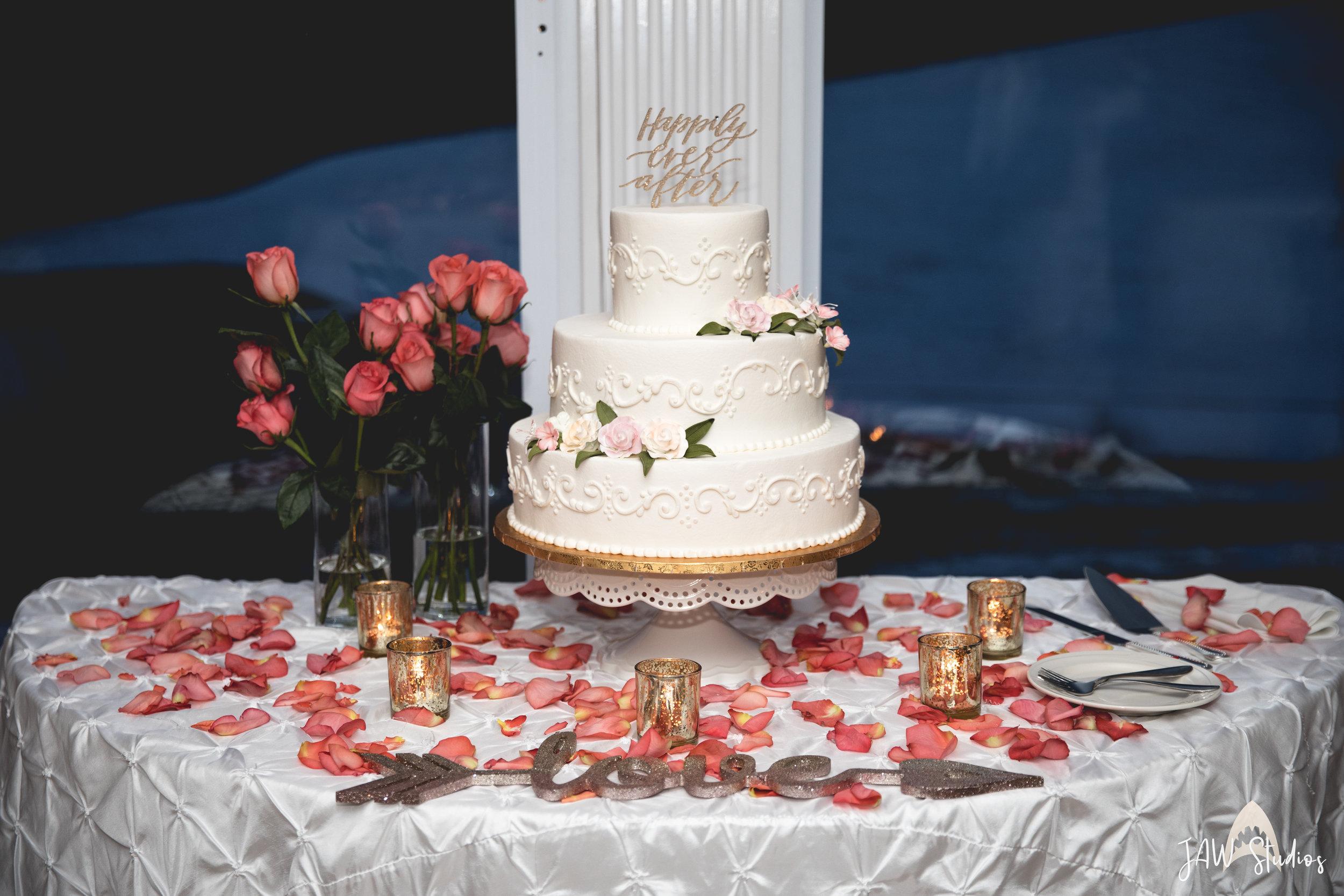 Wedding Preview-71 copy.jpg