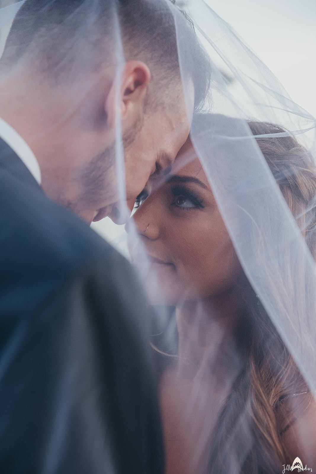Wedding-630.jpg