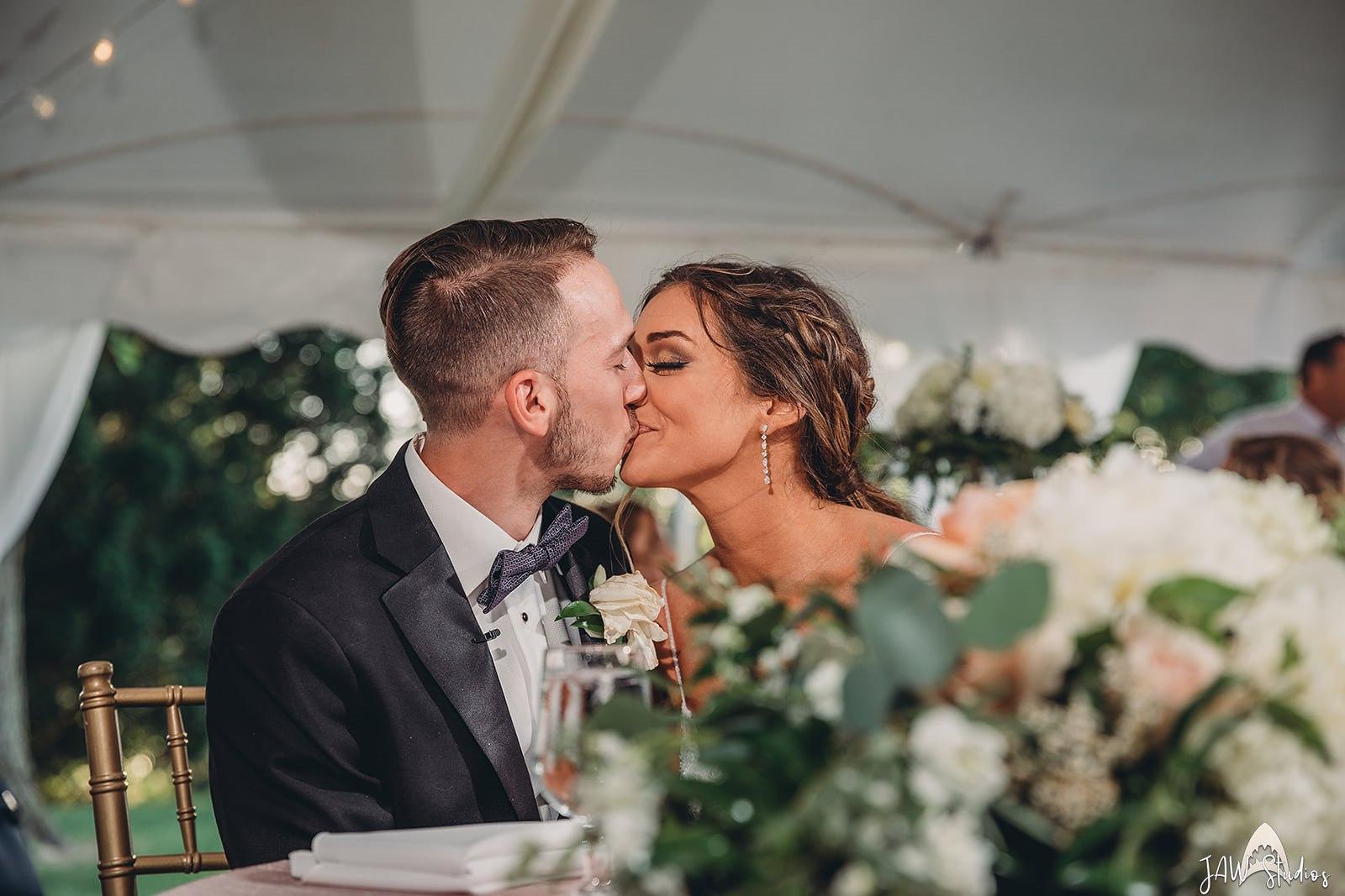 Wedding-759.jpg