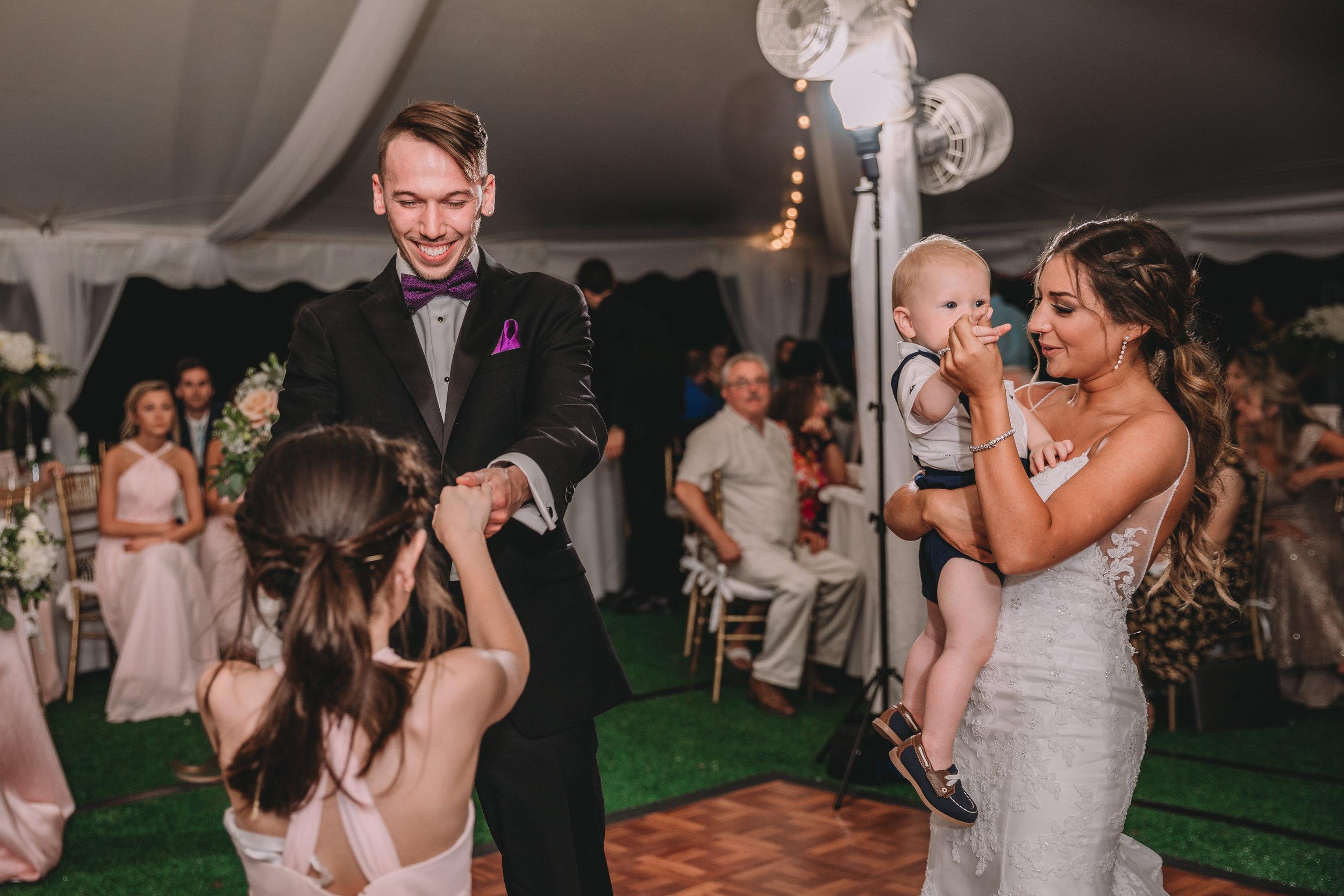 Wedding-836.jpg