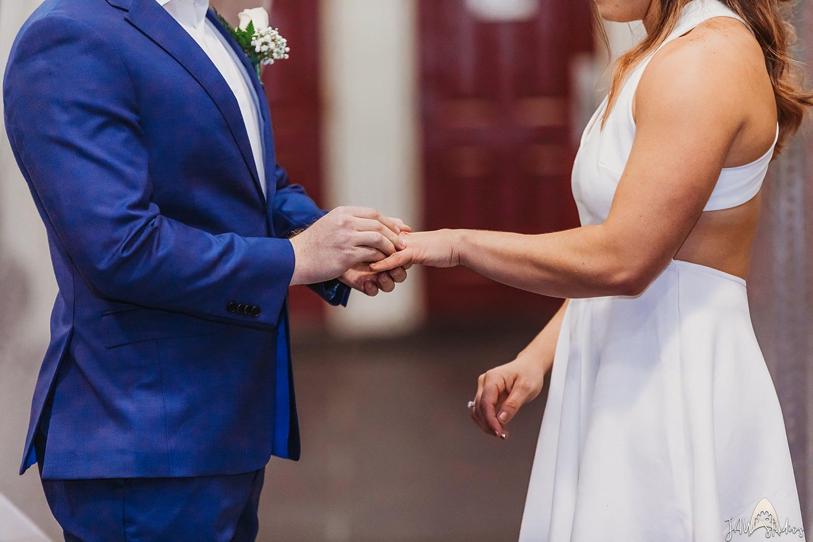 Wedding-66.jpg