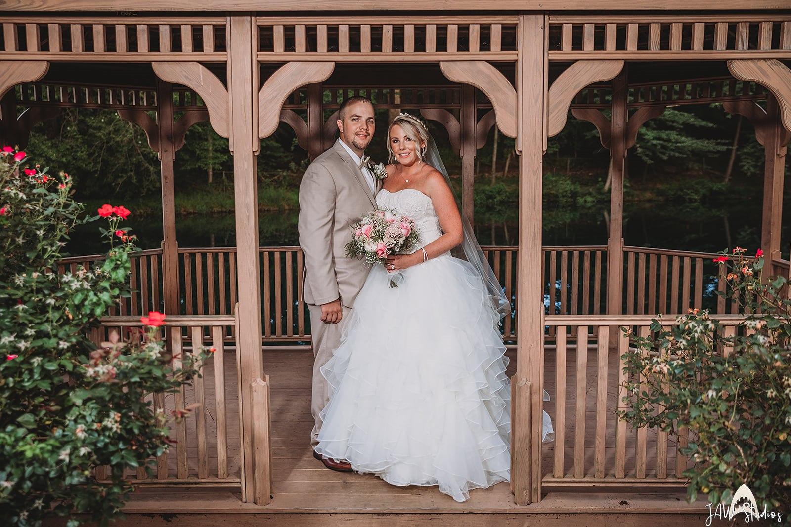 Wedding-322.jpg