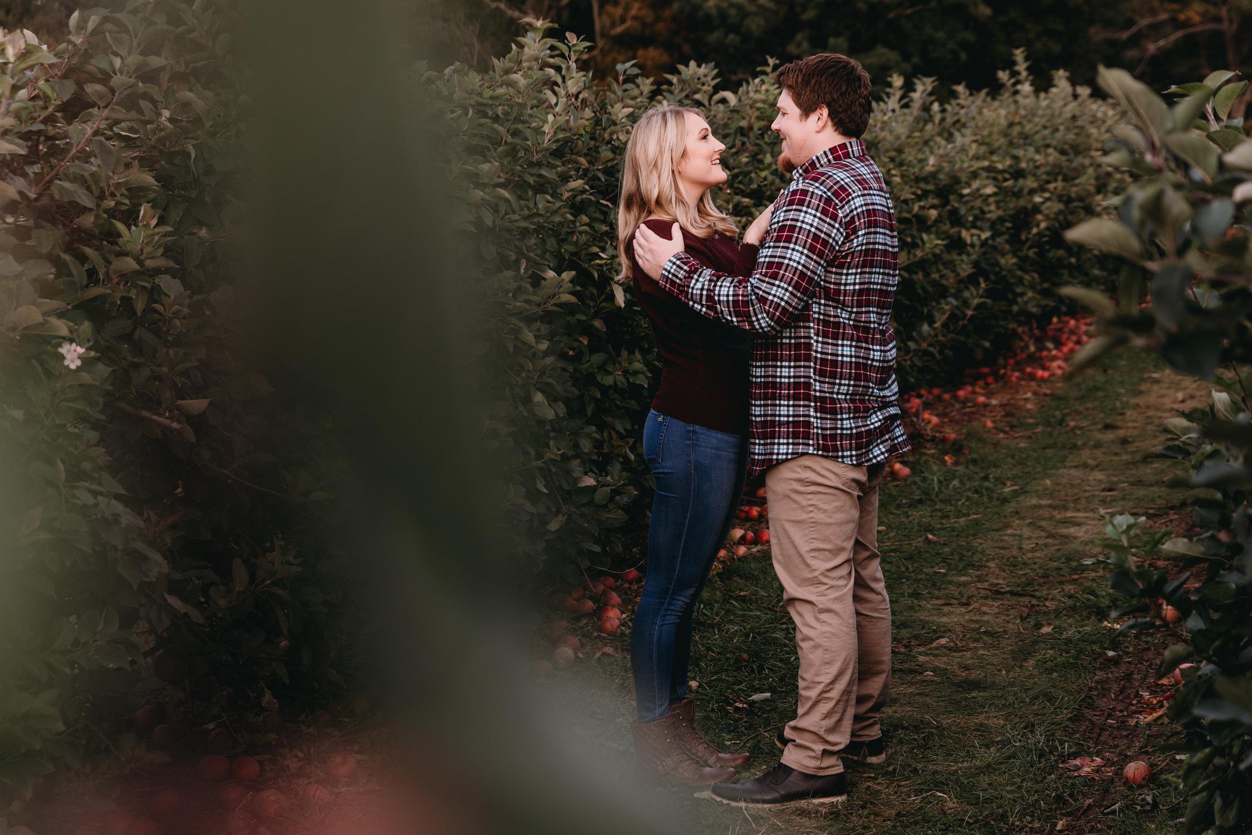 Engagement-61.jpg