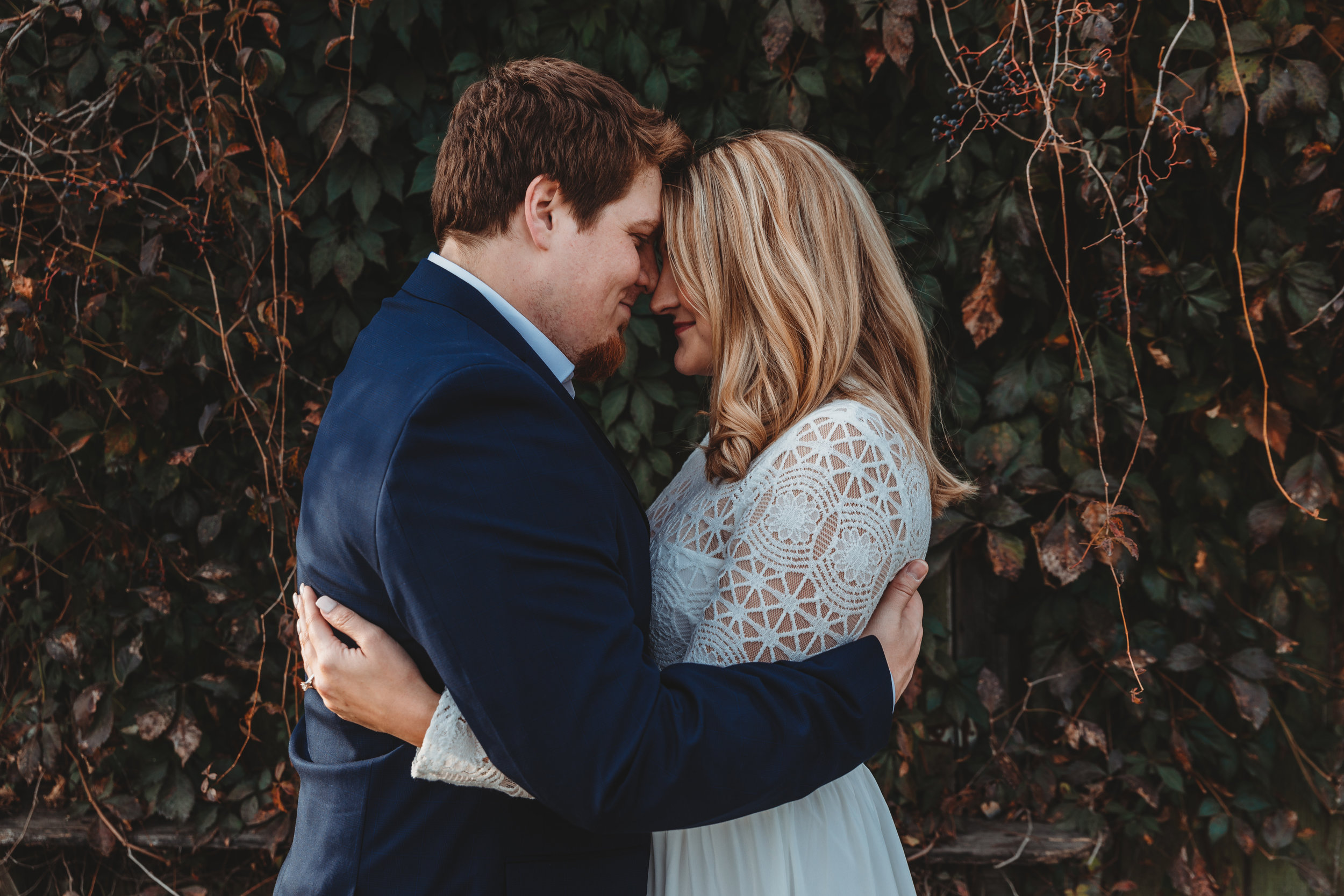 Engagement-58.jpg